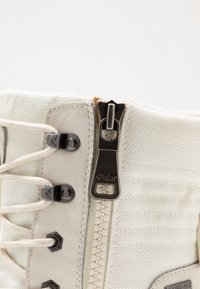 Pajar - CORVAL - Winter boots - ice/white - 2