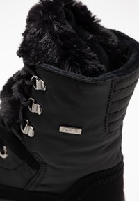 Pajar - TACEY - Winter boots - nero - 2