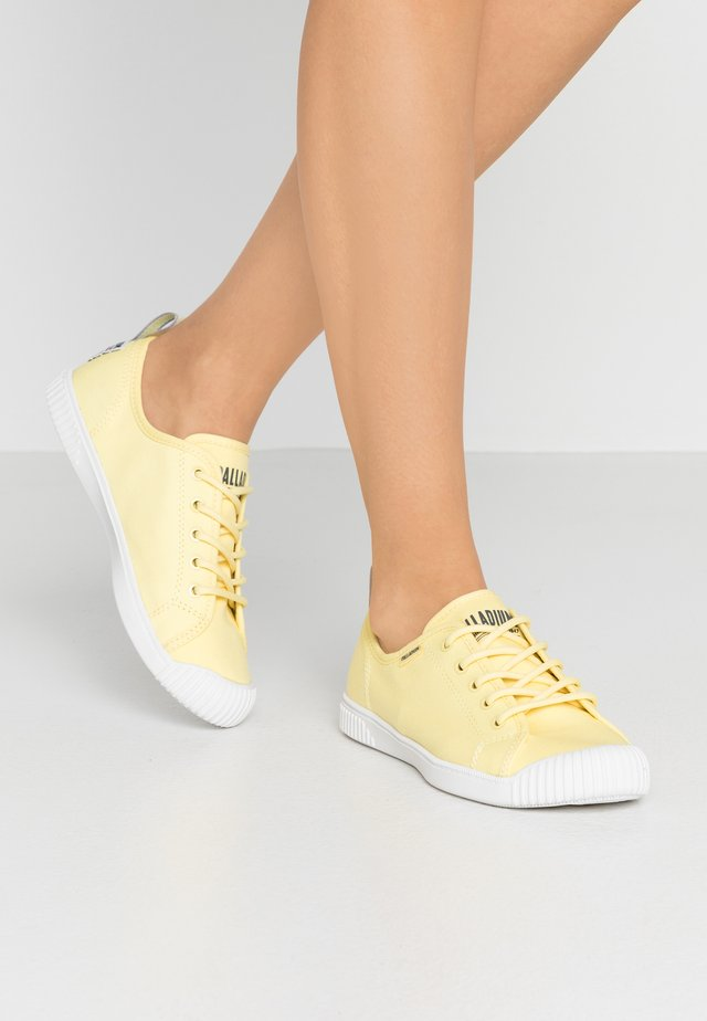 EASY LACE - Sneakers laag - popcorn