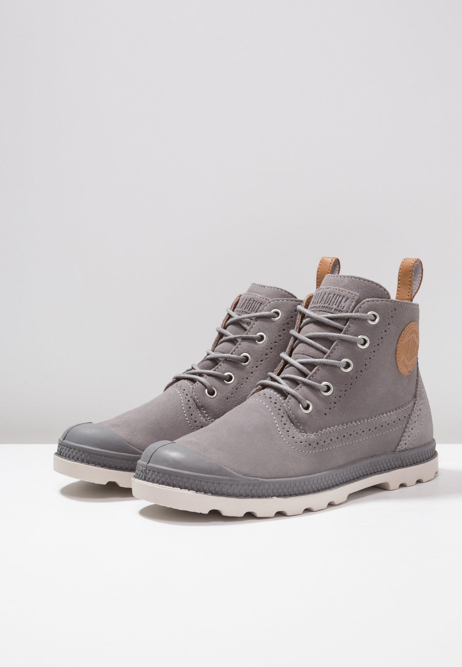 Ruskeat Ash Vaatteet, kengät & asusteet netistä | Zalando