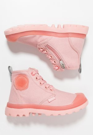 PAMPALICIOUSK - Bottines à lacets - blossom