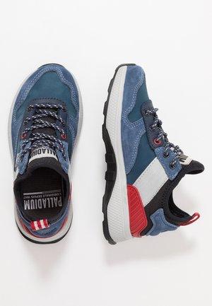 AXEON - Sneakers - mood indigo