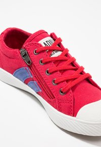 Palladium - Sneakers - red salsa/star white - 2