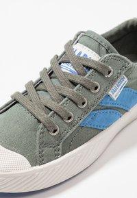 Palladium - Sneakers - agave green - 2