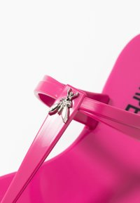 Patrizia Pepe - Pool shoes - spotlight pink - 2