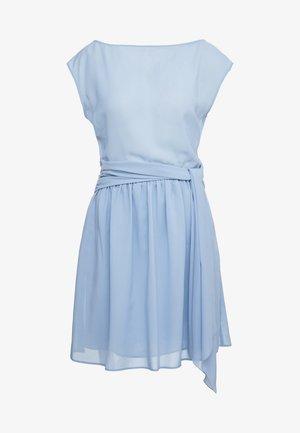 Denní šaty - skyway