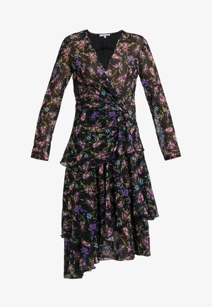 ABITO  - Maxi dress - black