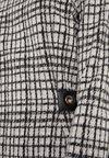Patrizia Pepe - ABITO DRESS - Shift dress - grey