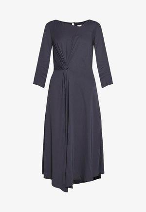 ABITO/DRESS - Robe d'été - lava grey