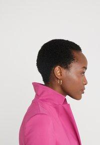 Patrizia Pepe - Blazer - cactus pink - 4