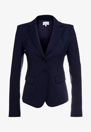 Blazer - dress blue