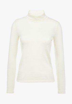 Maglione - bianco