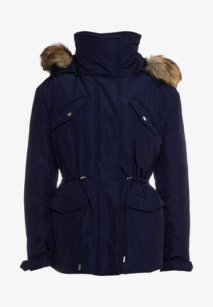 GIUBBOTTO JACKET - Winterjas - deep blue