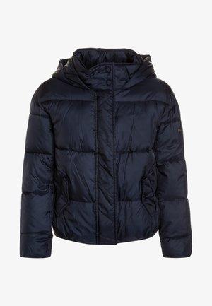 JACKETS - Zimní bunda - blue