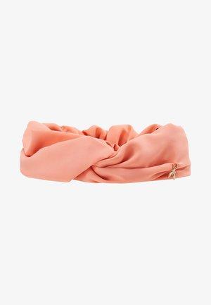 FASCIA HAIRBAND - Akcesoria do stylizacji włosów - galaxy rose