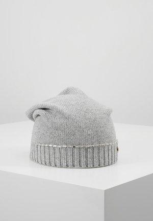CAPPELLO - Czapka - grigio melange