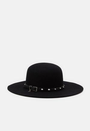Cappello - nero
