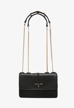 Håndtasker - nero