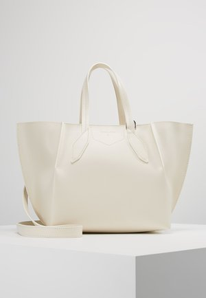 BORSA BAG - Torebka - moon sand
