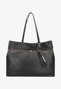 Patrizia Pepe - Shopping bag - nero - 1