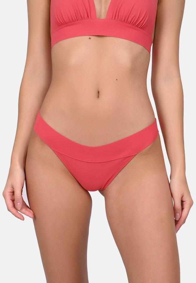 SACHA - Bikinibroekje - pink