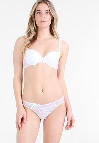 Passionata - WHITE NIGHTS  - Tanga - deesse - 1