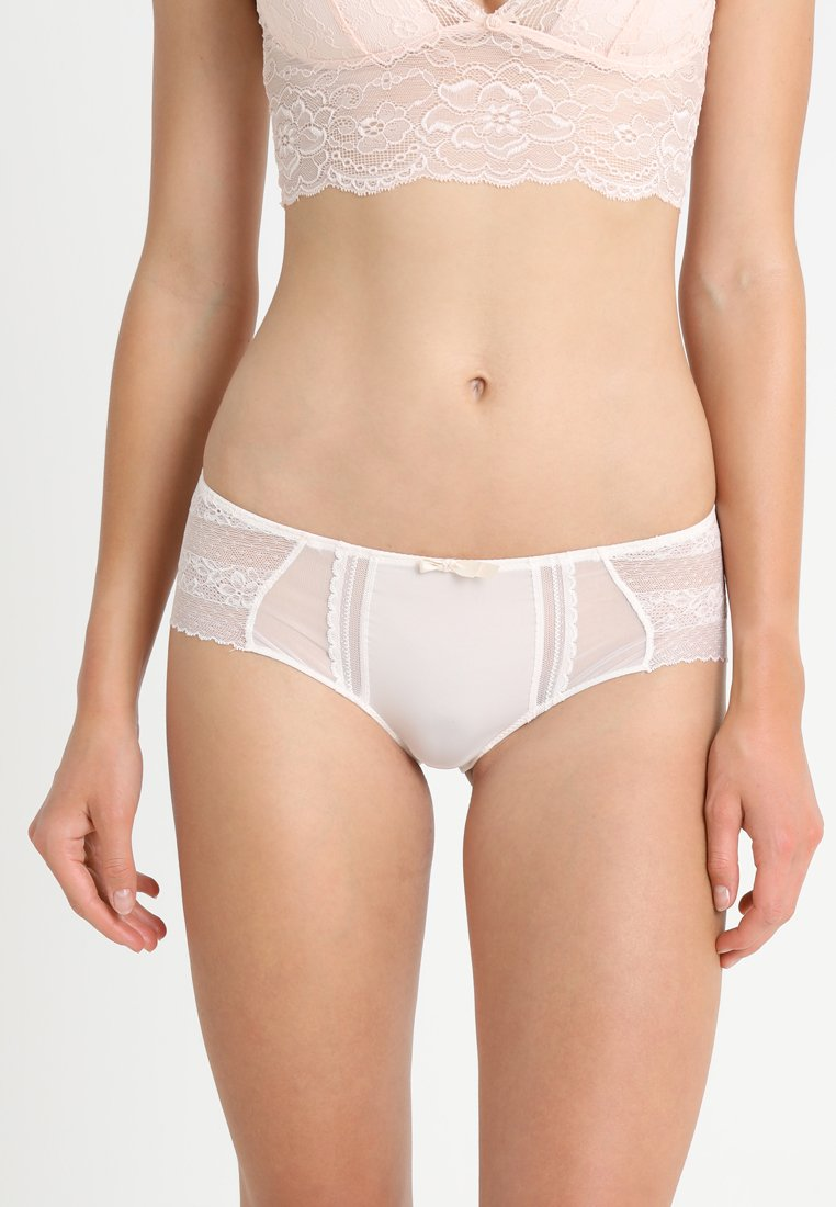 Passionata - EMBRASSE MOI HIPSTER - Briefs - champagner