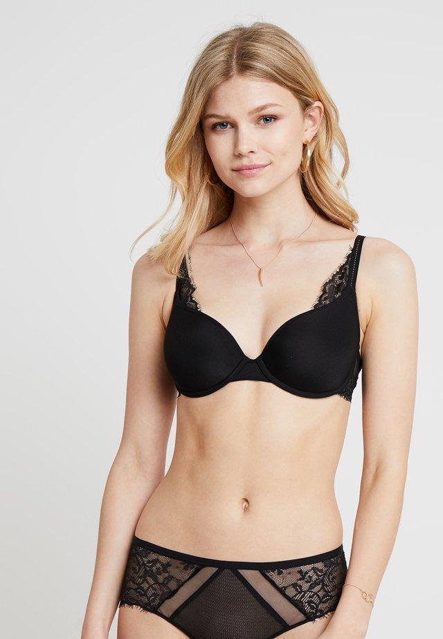 CAMDEN - T-shirt bra - schwarz