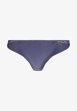 GEORGIA - Kalhotky/slipy - gris cachemire