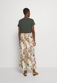 Part Two - DAMARIS - Trousers - multicolor - 2