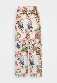 Part Two - DAMARIS - Trousers - multicolor - 4