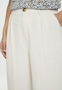 Part Two - REANNAPW  - Trousers - moonbeam - 3