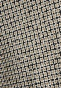 Part Two - TAMIKAPW  - Spódnica ołówkowa  - light grey - 5