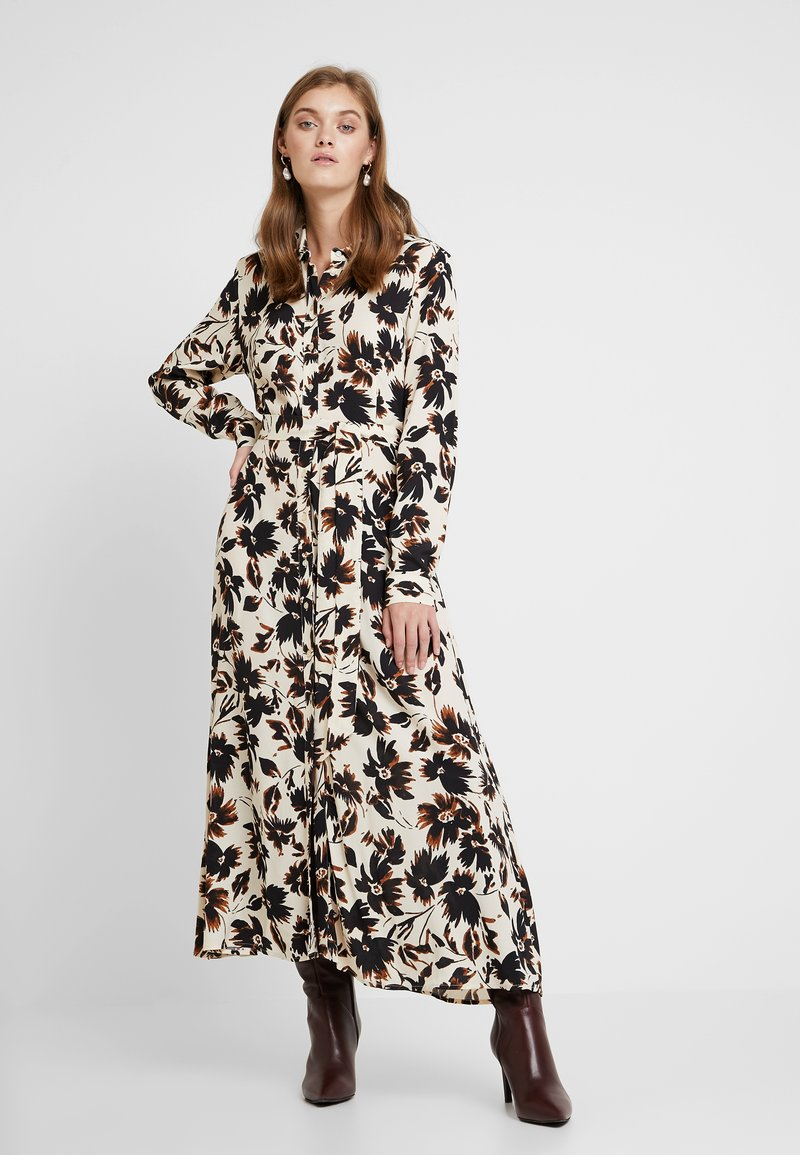 Part Two - SHELBY - Maxi dress - multicoloured