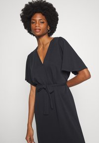 Part Two - BAHJA  - Day dress - black - 3