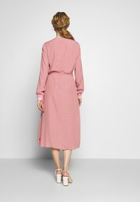 Part Two - BERBEL - Robe d'été - sea pink - 2
