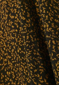 Part Two - VIDJAPW  - Korte jurk - black - 4