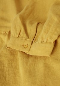 Part Two - Day dress - golden spice - 6
