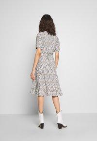 Part Two - CLAIRE   - Denní šaty - blue - 2