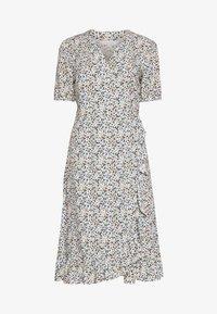 Part Two - CLAIRE   - Denní šaty - blue - 4