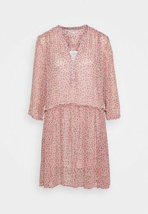 SOPHIAS - Sukienka letnia - light pinks