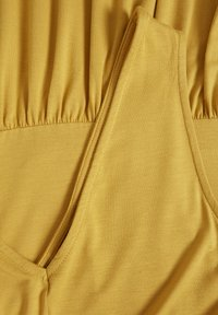 Part Two - CANAPW DR - Jersey dress - golden spice - 6