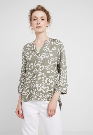 CHICHI - Blouse - vetiver