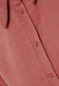 Part Two - Hemdbluse - pink - 4