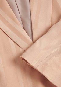 Part Two - Blazer - light pink - 5