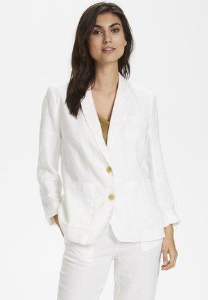 BLAIREPW - Blazere - bright white