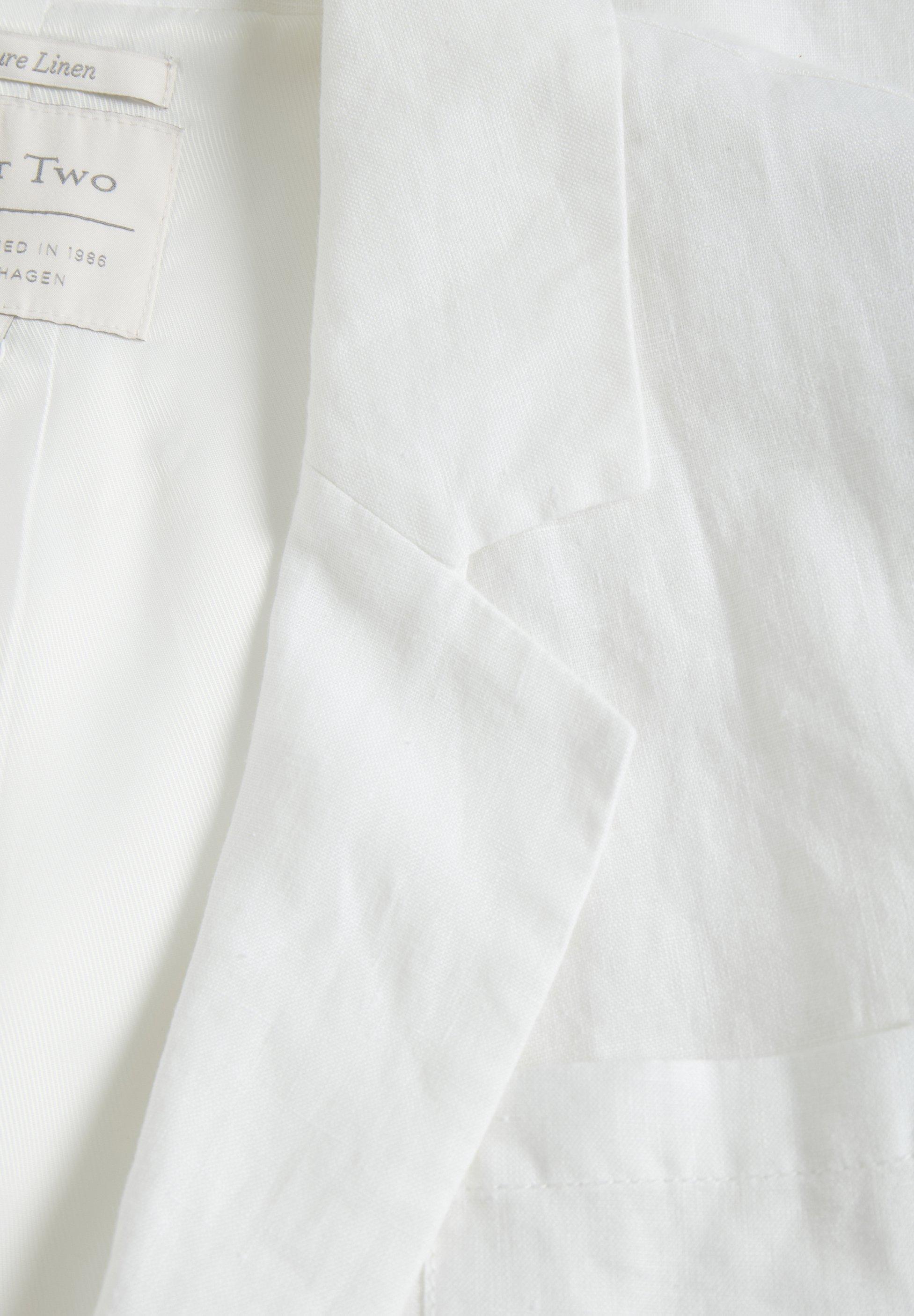 Part Two Blairepw - Bleiseri Bright White