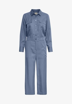 Overall / Jumpsuit - china blue