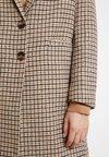 Part Two - SALLY - Classic coat - beige