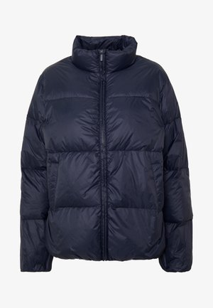 ADALINA - Winter jacket - dark navy